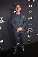 "LOS ANGELES - MAY 30: Norbert Leo Butz attends the FYC Event for Fox 21 TV Studios & FX's ""Fosse/Verdon"" at the Samuel Goldwyn Theater on May 30, 2019 in Los Angeles, California. (Photo by Frank Micelotta/FX/PictureGroup)"