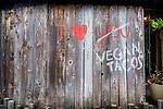 10.22.18 - Viva Vegaria....