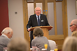 Family Wealth Meeting<br /> Celtic Manor Resort<br /> 05.12.17<br /> &copy;Steve Pope - Fotowales