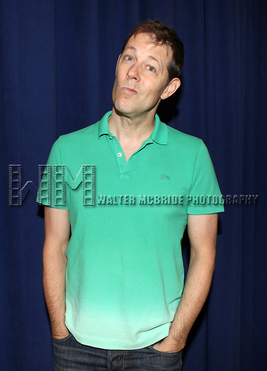 "John Bolton  attending the Meet & Greet for 'The Last Smoker In America'"" at the New 42nd Street Studios in New York City on June 21, 2012"