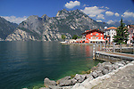Lake Garda, Dolomites, northern Italy, Europe. .  John offers private photo tours in Denver, Boulder and throughout Colorado, USA.  Year-round. .  John offers private photo tours in Denver, Boulder and throughout Colorado. Year-round.