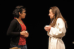 Mount Holyoke College production of &quot;Living Out&quot;<br /> <br /> <br /> <br /> <br /> <br /> <br /> <br /> <br /> <br /> <br /> <br /> <br /> <br /> <br /> <br /> <br /> <br /> <br /> <br /> <br /> <br /> <br /> <br /> <br /> <br /> <br /> <br /> <br /> <br /> <br /> <br /> <br /> <br /> <br /> <br /> <br /> <br /> <br /> <br /> <br /> <br /> <br /> <br /> <br /> <br /> <br /> <br /> <br /> <br /> <br /> <br /> <br /> <br /> <br /> <br /> <br /> <br /> <br /> <br /> <br /> <br /> <br /> <br /> <br /> <br /> <br /> <br /> <br /> <br /> <br /> <br /> <br /> <br /> <br /> <br /> <br /> <br /> <br /> <br /> <br /> <br /> <br /> <br /> <br /> <br /> <br /> <br /> <br /> <br /> <br /> <br /> <br /> <br /> <br /> <br /> <br /> <br /> <br /> <br /> <br /> <br /> <br /> <br /> <br /> <br /> <br /> <br /> <br /> <br /> <br /> <br /> <br /> <br /> <br /> <br /> <br /> <br /> <br /> <br /> <br /> <br /> <br /> <br /> <br /> <br /> <br /> <br /> <br /> <br /> <br /> <br /> <br /> <br /> <br /> <br /> <br /> <br /> <br /> <br /> <br /> <br /> <br /> <br /> <br /> <br /> <br /> <br /> <br /> <br /> <br /> <br /> <br /> <br /> <br /> <br /> <br /> <br /> <br /> <br /> <br /> <br /> <br /> <br /> <br /> <br /> <br /> <br /> <br /> <br /> <br /> <br /> <br /> <br /> <br /> <br /> <br /> <br /> <br /> <br /> <br /> <br /> <br /> <br /> <br /> <br /> <br /> <br /> <br /> <br /> <br /> <br /> <br /> <br /> <br /> <br /> <br /> <br /> <br /> <br /> <br /> <br /> <br /> <br /> <br /> <br /> <br /> <br /> <br /> <br /> <br /> <br /> <br /> <br /> <br /> <br /> <br /> <br /> <br /> <br /> <br /> <br /> <br /> <br /> <br /> <br /> <br /> <br /> <br /> <br /> <br /> <br /> <br /> <br /> <br /> <br /> <br /> <br /> <br /> <br /> <br /> <br /> <br /> <br /> <br /> <br /> <br /> <br /> <br /> <br /> <br /> <br /> <br /> <br /> <br /> <br /> <br /> <br /> <br /> <br /> <br /> <br /> <br /> <br /> <br /> <br /> <br /> <br /> <br /> <br /> <br /> <br /> <br /> <br /> <br /> <br /> <br /> <br /> <br /> <br /> <br /> <br /> <br /> <br /> <br /> <br /> <br /> <br /> <br /> <br /> <br /> <br /> <br /> <br /> <br /> <br /> <br /> <br /> <br /> <br /> <br /> <br /> <br /> <br /> <br /> <br /> <br /> <br /> <br /> <br /> <br /> <br /> <br /> <br /> <br /> <br /> <br /> <br /> <br /> <br /> <br /> <br /> <br /> <br /> <br /> <br /> <br /> <br /> <br /> <br /> <br /> <br /> <br /> <br /> <br /> <br /> <br /> <br /> <br /> <br /> <br /> <br /> <br /> <br /> <br /> <br /> <br /> <br /> <br /> <br /> <br /> <br /> <br /> <br /> <br /> <br /> <br /> <br /> <br /> <br /> <br /> <br /> <br /> <br /> <br /> <br /> <br /> <br /> <br /> <br /> <br /> <br /> <br /> <br /> <br /> <br /> <br /> <br /> <br /> <br /> <br /> <br /> <br /> <br /> <br /> <br /> <br /> <br /> <br /> <br /> <br /> <br /> <br /> <br /> <br /> <br /> <br /> <br /> <br /> <br /> <br /> <br /> <br /> <br /> <br /> <br /> <br /> <br /> <br /> <br /> <br /> <br /> <br /> <br /> <br /> <br /> <br /> <br /> <br /> <br /> <br /> <br /> <br /> <br /> <br /> <br /> <br /> <br /> <br /> <br /> <br /> <br /> <br /> <br /> <br /> <br /> <br /> <br /> <br /> <br /> <br /> <br /> <br /> <br /> <br /> <br /> <br /> <br /> <br /> <br /> <br /> <br /> <br /> <br /> <br /> <br /> <br /> <br /> <br /> <br /> <br /> <br /> <br /> <br /> <br /> <br /> <br /> <br /> <br /> <br /> <br /> <br /> <br /> <br /> <br /> <br /> <br /> <br /> <br /> <br /> <br /> <br /> <br /> <br /> <br /> <br /> <br /> <br /> <br /> <br /> <br /> <br /> <br /> <br /> <br /> <br /> <br /> <br /> <br /> <br /> <br /> <br /> <br /> <br /> <br /> <br /> <br /> <br /> <br /> <br /> <br /> <br /> <br /> <br /> <br /> <br /> <br /> <br /> <br /> <br /> <br /> <br /> <br /> <br /> <br /> <br /> <br /> <br /> <br /> <br /> <br /> <br /> <br /> <br /> <br /> <br /> <br /> <br /> <br /> <br /> <br /> <br /> <br /> <br /> <br /> <br /> <br /> <br /> <br /> <br /> <br /> <br /> <br /> <br /> <br /> <br /> <br /> <br /> <br /> <br /> <br /> <br /> <br /> <br /> <br /> <br /> <br /> <br /> <br /> <br /> <br /> <br /> <br /> <br /> <br /> <br /> <br /> <br /> <br /> <br /> <br /> <br /> <br /> <br /> <br /> <br /> <br /> <br /> <br /> <br /> <br /> <br /> <br /> <br /> <br /> <br /> <br /> <br /> <br /> <br /> <br /> <br /> <br /> <br /> <br /> <br /> <br /> <br /> <br /> <br /> <br /> <br /> <br /> <br /> <br /> <br /> <br /> <br /> <br /> <br /> <br /> <br /> <br /> <br /> <br /> <br /> <br /> <br /> <br /> <br /> <br /> <br /> <br /> <br /> <br /> <br /> <br /> <br /> <br /> <br /> <br /> <br /> <br /> <br /> <br /> <br /> <br /> <br /> <br /> <br /> <br /> <br /> <br /> <br /> <br /> <br /> <br /> <br /> <br /> <br /> <br /> <br /> <br /> <br /> <br /> <br /> <br /> <br /> <br /> <br /> <br /> <br /> <br /> <br /> <br /> <br /> <br /> <br /> <br /> <br /> <br /> <br /> <br /> <br /> <br /> <br /> <br /> <br /> <br /> <br /> <br /> <br /> <br /> <br /> <br /> <br /> <br /> <br /> <br /> <br /> <br /> <br /> <br /> <br /> <br /> <br /> <br /> <br /> <br /> <br /> <br /> <br /> <br /> <br /> <br /> <br /> <br /> <br /> <br /> <br /> <br /> <br /> <br /> <br /> <br /> <br /> <br /> <br /> <br /> <br /> <br /> <br /> <br /> <br /> <br /> <br /> <br /> <br /> <br /> <br /> <br /> <br /> <br /> <br /> <br /> <br /> <br /> <br /> <br /> <br /> <br /> <br /> <br /> <br /> <br /> <br /> <br /> <br /> <br /> <br /> <br /> <br /> <br /> <br /> <br /> <br /> <br /> <br /> <br /> <br /> <br /> <br /> <br /> <br /> <br /> <br /> <br /> <br /> <br /> <br /> <br /> <br /> <br /> <br /> <br /> <br /> <br /> <br /> <br /> <br /> <br /> <br /> <br /> <br /> <br /> <br /> <br /> <br /> <br /> <br /> <br /> <br /> <br /> <br /> <br /> <br /> <br /> <br /> <br /> <br /> <br /> <br /> <br /> <br /> <br /> <br /> <br /> <br /> <br /> <br /> <br /> <br /> <br /> <br /> <br /> <br /> <br /> <br /> <br /> <br /> <br /> <br /> <br /> <br /> <br /> <br /> <br /> <br /> <br /> <br /> <br /> <br /> <br /> <br /> <br /> <br /> <br /> <br /> <br /> <br /> <br /> <br /> <br /> <br /> <br /> <br /> <br /> <br /> <br /> <br /> <br /> <br /> <br /> <br /> <br /> <br /> <br /> <br /> <br /> <br /> <br /> <br /> <br /> <br /> <br /> <br /> <br /> <br /> <br /> <br /> <br /> <br /> <br /> <br /> <br /> <br /> <br /> <br /> <br /> <br /> <br /> <br /> <br /> <br /> <br /> <br /> <br /> <br /> <br /> <br /> <br /> <br /> <br /> <br /> <br /> <br /> <br /> <br /> <br /> <br /> <br /> <br /> <br /> <br /> <br /> <br /> <br /> <br /> <br /> <br /> <br /> <br /> <br /> <br /> <br /> <br /> <br /> <br /> <br /> <br /> <br /> <br /> <br /> <br /> <br /> <br /> <br /> <br /> <br /> <br /> <br /> <br /> <br /> <br /> <br /> <br /> <br /> <br /> <br /> <br /> <br /> <br /> <br /> <br /> <br /> <br /> <br /> <br /> <br /> <br /> <br /> <br /> <br /> <br /> <br /> <br /> <br /> <br /> <br /> <br /> <br /> <br /> <br /> <br /> <br /> <br /> <br /> <br /> <br /> <br /> <br /> UMASS Football 2014 Media Day