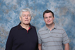 Dave Prowse