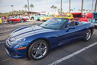 Display of classic cars in a mall in Scottsdale and Phoenix Arizona. Old cars. TEOE through each other's eyes.....<br /> Exhibición de autos clásicos en algún mall de Scottsdale y Phoenix Arizona. Autos viejos. TEOE. through each other's eyes...<br />  (Foto:Luis Gutierrez/NortePhoto.com)