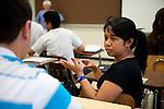Ohio Program of Intensive English