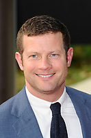 LONDON, ENGLAND - JULY 13: Dermot O'Leary attending the World Premiere of 'Dunkirk' at Odeon Cinema, Leicester Square on July 13, 2017 in London, England.<br /> CAP/MAR<br /> &copy;MAR/Capital Pictures /MediaPunch ***NORTH AND SOUTH AMERICAS ONLY***