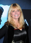 """HOLLYWOOD, CA. - December 16: Cheryl Tiegs attends the Los Angeles premiere of """"Avatar"""" at Grauman's Chinese Theatre on December 16, 2009 in Hollywood, California."""