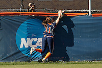 130420-Seattle @ UTSA Softball
