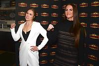 2018 03 16 FI_WWE_NY