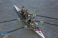 Crew: 380  SWP (B)  Sir William Perkin's School (O Adetola)  W 4+ Jun Chall<br /> <br /> Fours Head of the River 2018<br /> <br /> To purchase this photo, or to see pricing information for Prints and Downloads, click the blue 'Add to Cart' button at the top-right of the page.