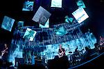 Radiohead 3/15/12