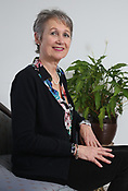 Monika Fischer-Massie