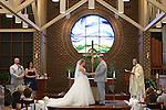 Boehm - Dicriscio Wedding 7/9/2016