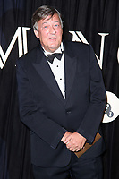 Stephen Fry arriving for the BFI Luminous Gala 2017 at the Guildhall, London, UK. <br /> 28 September  2017<br /> Picture: Steve Vas/Featureflash/SilverHub 0208 004 5359 sales@silverhubmedia.com