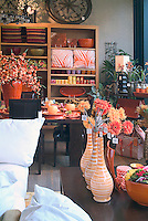 Z Gallerie, Affordable Home, Decor & Stylish, Chic, Furniture, Retail Store