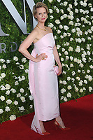 www.acepixs.com<br /> June 11, 2017  New York City<br /> <br /> Cynthia Nixon attending the 71st Annual Tony Awards arrivals on June 11, 2017 in New York City.<br /> <br /> Credit: Kristin Callahan/ACE Pictures<br /> <br /> <br /> Tel: 646 769 0430<br /> Email: info@acepixs.com