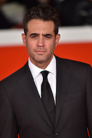 Bobby Cannavale <br /> Roma 17/10/2019 Auditorium Parco della Musica <br /> Motherless Brooklin Red Carpet <br /> Roma Cinema Fest <br /> Festa del Cinema di Roma 2019 <br /> Photo Andrea Staccioli / Insidefoto