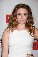 NATASHA LYONNE<br /> at NY Premiere of'' Orange is the New Black'' <br /> NETFLIX film  at NY Botanical Gardens<br /> 6-25-2013<br /> Photo By John Barrett/PHOTOlink