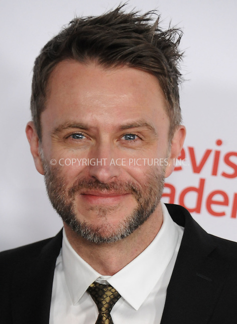 www.acepixs.com<br /> <br /> November 15 2017, LA<br /> <br /> Chris Hardwick arriving at the Television Academy's 24th Hall of Fame Ceremony at the Saban Media Center on November 15, 2017 in Los Angeles, California.<br /> <br /> By Line: Peter West/ACE Pictures<br /> <br /> <br /> ACE Pictures Inc<br /> Tel: 6467670430<br /> Email: info@acepixs.com<br /> www.acepixs.com