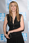 Clementine Ford at 'AN EVENING WITH WOMEN: Celebrating Art, Music & Equality' held at The Beverly Hilton Hotel in Beverly Hills, California on April 24,2009                                                                     Copyright 2009 Debbie VanStory / RockinExposures