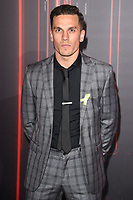 Aaron Sidwell at The British Soap Awards at The Lowry in Manchester, UK. <br /> 03 June  2017<br /> Picture: Steve Vas/Featureflash/SilverHub 0208 004 5359 sales@silverhubmedia.com