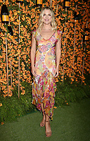 PACIFIC PALISADES, CA - OCTOBER 06: Ali Larter arrives at the 9th Annual Veuve Clicquot Polo Classic Los Angeles at Will Rogers State Historic Park on October 6, 2018 in Pacific Palisades, California.<br /> CAP/ROT/TM<br /> &copy;TM/ROT/Capital Pictures