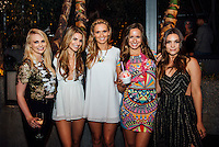 RMG's Summer Press Preview: Kick Off Summer Vintage Hawaiian Style with RIOT (Photo by Tiffany Chien/Guest Of A Guest)