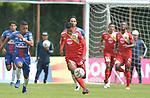 13_Abril_2019_Rionegro vs Unión Magdalena