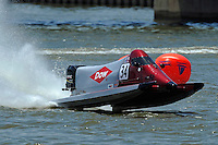 Jeff Reno, (#34) (SST-120 class)