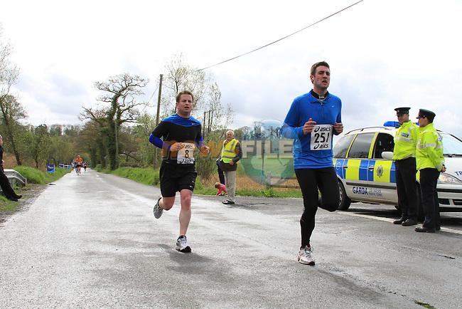 Drogheda 10K Fun run.Picture Fran Caffrey/Newsfile.ie
