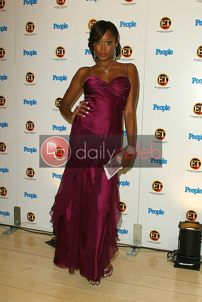 Keenya Hill<br />