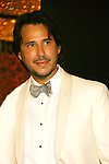 All My Children's Ricky Paull Goldin - Red Carpet - 37th Annual Daytime Emmy Awards on June 27, 2010 at Las Vegas Hilton, Las Vegas, Nevada, USA. (Photo by Sue Coflin/Max Photos)