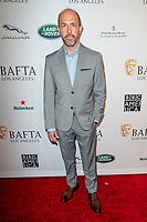 05 January 2019 - Los Angeles, California - Eric Lange. the BAFTA Los Angeles Tea Party held at the Four Seasons Hotel Los Angeles.          <br /> CAP/ADM<br /> ©ADM/Capital Pictures