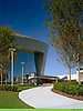 CEPAC (Cobb Energy Performing Arts Center) by Smallwood, Reynolds, Stewart, Stewart +19 addtl clients