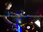 Toumasii, House2House, Ministry of Sound, London  30th May 2014