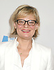 Martha Plimpton attends the &quot;Ann&quot; Special Screening on June 14, 2018 at the Elinor Bunin Munroe Film Center in New York, New York, USA.<br /> <br /> photo by Robin Platzer/Twin Images<br />  <br /> phone number 212-935-0770