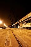 Le rail