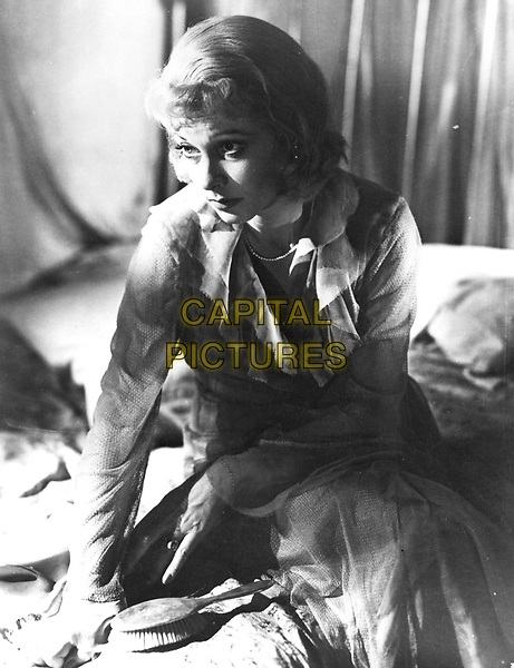 A Streetcar Named Desire (1951) <br /> Vivien Leigh<br /> *Filmstill - Editorial Use Only*<br /> CAP/KFS<br /> Image supplied by Capital Pictures