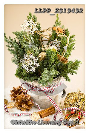 Maira, CHRISTMAS SYMBOLS, WEIHNACHTEN SYMBOLE, NAVIDAD SÍMBOLOS, photos+++++,LLPPZS19492,#xx#