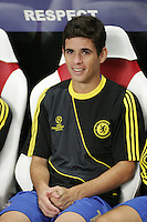 Oscar (Chelsea)