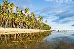 Namale Resort on Savusavu,Vanua Levu, Fiji