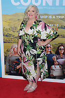 """Paula Pell at the World Premiere of """"WINE COUNTRY"""" at the Paris Theater in New York, New York , USA, 08 May 2019"""