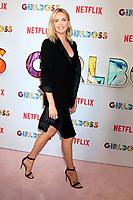 Girlboss Premiere Screening