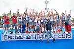 Final4 - Krefeld - 2019