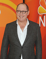 NEW YORK, NY - MAY 09: James Spader attends the 2019/2020 NBC Upfront presentation at the    Fourr Seasons Hotel on May 13, 2019in New York City.  <br /> CAP/MPI/JP<br /> ©JP/MPI/Capital Pictures