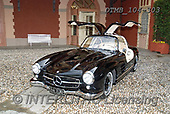 Gerhard, MASCULIN, MÄNNLICH, MASCULINO, antique cars, oldtimers, photos+++++M-B 300 SL Flügeltürer.Bj.1956.Ltr.3000.,DTMB104-303,#m#, EVERYDAY