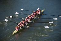 Stanford Crew W