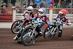 110729 LAKESIDE HAMMERS v PETERBOROUGH PANTHERS