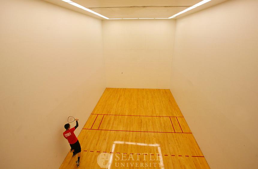 07312012- Racquet Ball