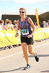 2018-09-09 Chestnut Tree 10k 25 JH Finish